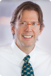 Christopher J. Salmon, MD
